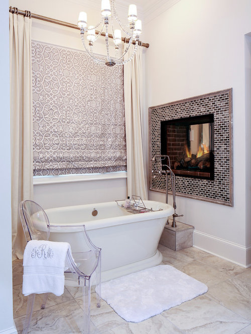 Windowless Bathroom Ideas Houzz