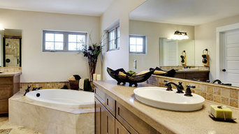 Ripples Bathrooms
