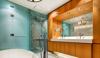 Bathroom Fixtures Kennesaw Ga best kitchen and bath fixture professionals in kennesaw, ga | houzz