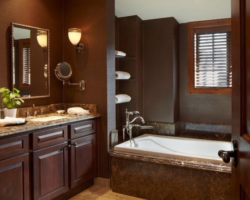 SaveEmail. 187 Ritz Carlton Bathroom Design Ideas   Remodel Pictures   Houzz