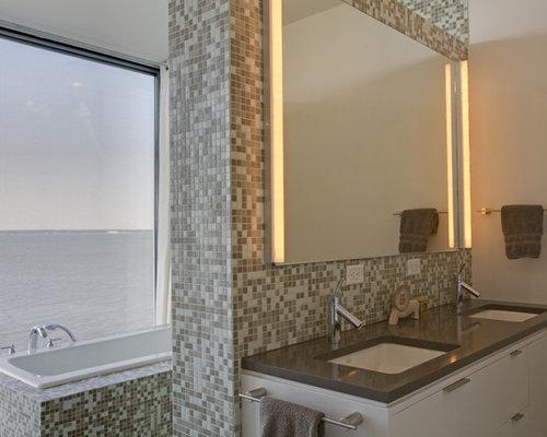 SaveEmail. Modern Hotel Bathrooms Home Design  Photos   Decor Ideas