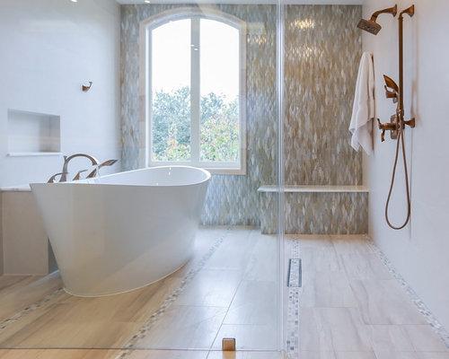 Transitional Agate Home Design Ideas Photos