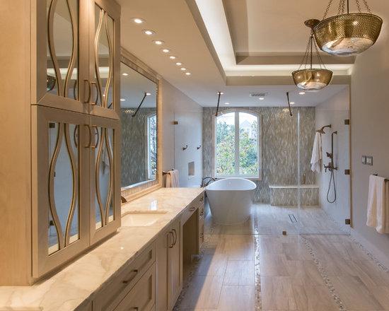River oaks houston texas tranquil spa master bathroom remodelHome Design Ideas  bathroom remodeling company houston  houston  . Bath Remodel Houston Tx. Home Design Ideas
