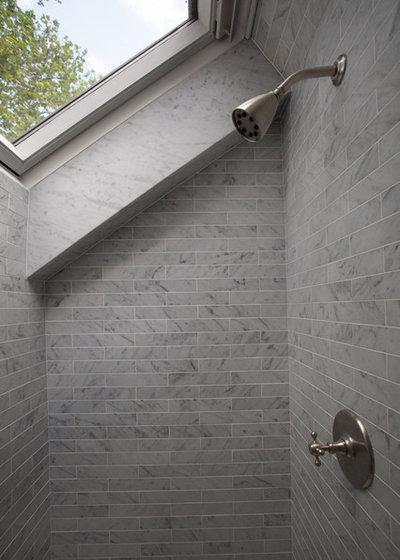 Badezimmer Landhausstil Dusche: Badezimmer Ohne Fliesen ... Badezimmer Landhausstil Dusche
