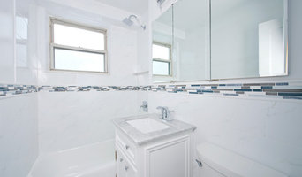 Bathroom Vanities Yonkers Ny best general contractors in yonkers, ny | houzz