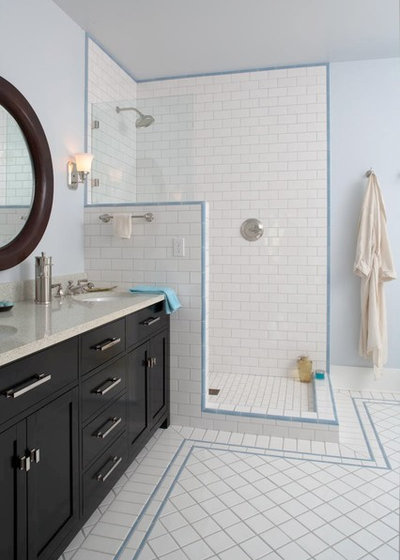 Popular Tile Bathroom Ceiling Bathroom Ceiling Tiles On