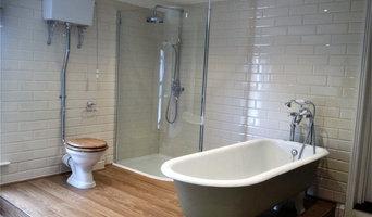 Bathroom Design Magazines Inspirational Simply Stunning Bathroom Design  with Window Paneled Shower Doors