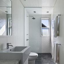 narrow 11 x6 bathroom - an Ideabook by Laura Lind on 9x6 bathroom layout, 6x7 bathroom layout, 10x10 bathroom layout, 8x6 bathroom layout, 8x10 bathroom layout, 7x7 bathroom layout, 10x11 bathroom layout, 8x8 bathroom layout, 4 x 9 bathroom layout, 7x9 bathroom layout, 5x13 bathroom layout, 7x5 bathroom layout, 8x12 bathroom layout, 8x9 bathroom layout, 8 x 14 bathroom layout, 4 x 7 bathroom layout, 4x12 bathroom layout, 6x6 bathroom layout, 7x11 bathroom layout, 4x6 bathroom layout,