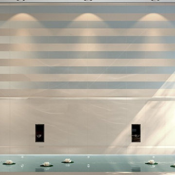 Roberto Cavalli Luxury Tiles