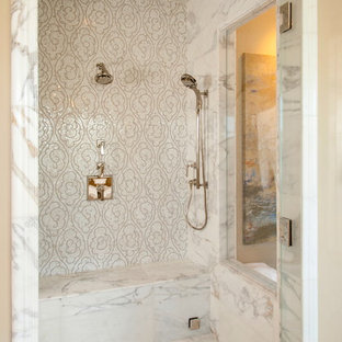 Robeson Design Luxury Bathrooms