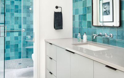 Porcelain vs. Ceramic Tile: A Five-Scenario Showdown