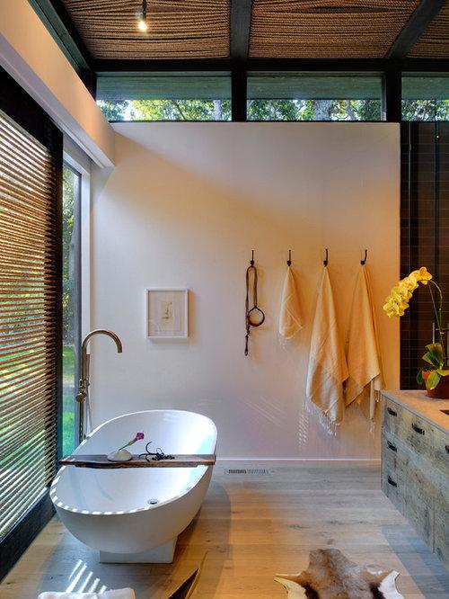 Unique Towel Hooks Alluring Unique Towel Hooks  Houzz Design Decoration