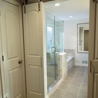 Rochester Hills Bathrooms