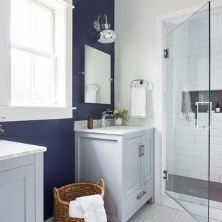 Tiles For Kids Bathroom on fixtures for bathroom, fireplaces for bathroom, plywood flooring for bathroom, ceramic tile bathroom, canvases for bathroom, floors for bathroom, ceramic soap dish for bathroom, cornice for bathroom, silestone for bathroom, rustic hardware for bathroom, panels for bathroom, magnets for bathroom, travertine for bathroom, toilets for bathroom, toothbrush holders for bathroom, kitchen tile bathroom, white marble for bathroom, blue tile bathroom, knobs for bathroom, ornaments for bathroom,