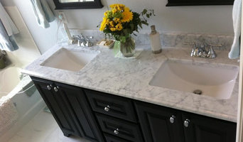 Best Kitchen and Bath Remodelers in Arlington TX Houzz