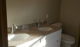 Bathroom Sinks Guelph best kitchen and bath remodelers in guelph, on | houzz