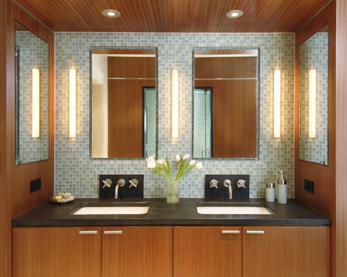 Flat Face Cabinets Home Design Ideas Pictures Remodel