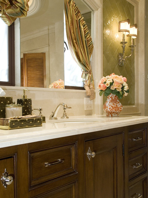Bathroom Knobs bathroom pulls and knobs | houzz