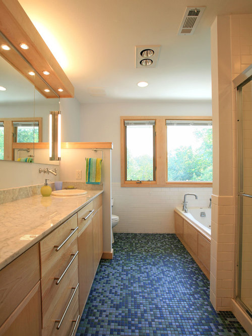 Bathroom Soffit Ideas Pictures Remodel And Decor