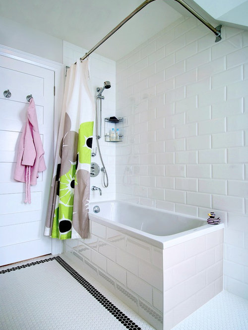 Best 10x10 bathroom design ideas remodel pictures houzz for 10x10 bathroom ideas