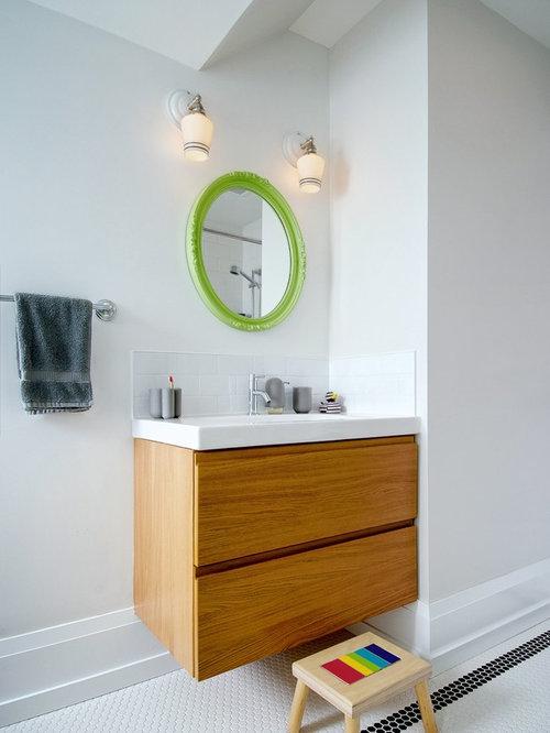Ikea Bathroom Godmorgon ikea godmorgon | houzz
