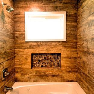 Ronkonkoma Bathroom Remodel