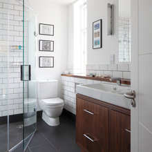 bathrooms for reference