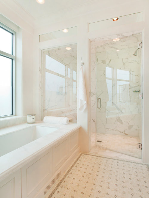 traditional omaha bathroom design ideas remodels photos