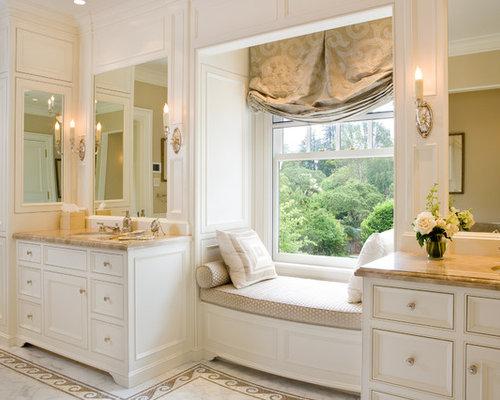 Best Bathroom Window Seat Design Ideas Amp Remodel Pictures