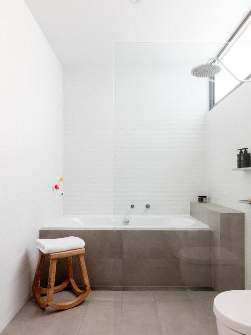Quarter Bathroom Ideas : Bathroom design ideas renovations photos