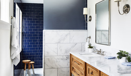 10 Home Design Trends on the Rise