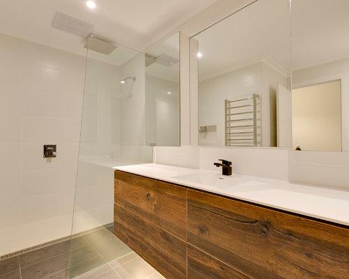 Medium Sized Bathroom Design Ideas ~ Medium sized contemporary bathroom design ideas