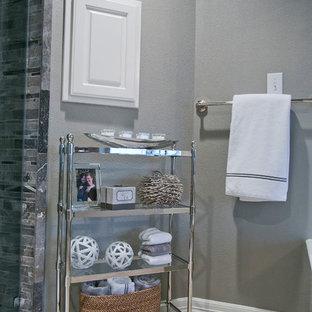 Knick Knacks Bathroom Ideas Amp Photos Houzz