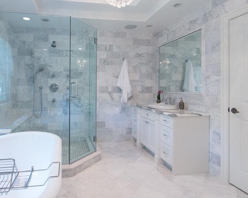 Innovative  Bath A Twopiece Toilet Multicoloured Tiles Ceramic Tiles Multi