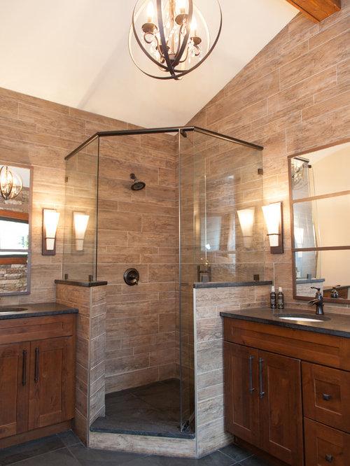 Large Master Bathroom Ideas Decor