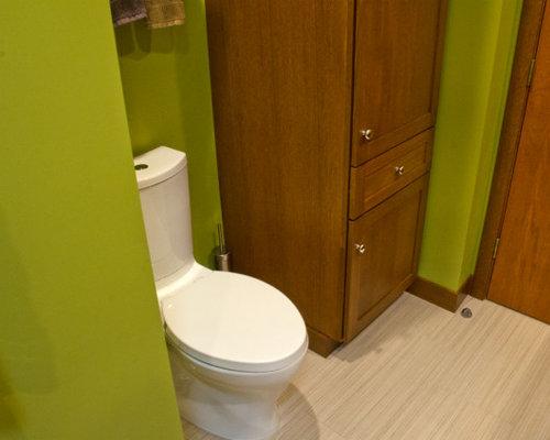 Caroma Dual Flush Bathroom Design Ideas Renovations