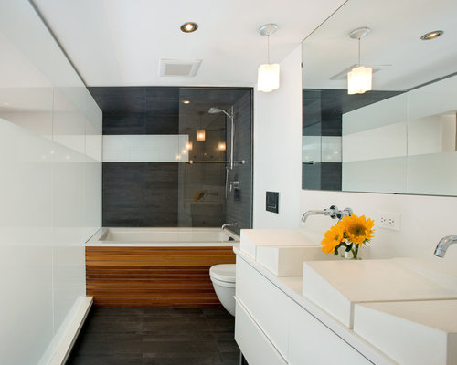 Unique Bathroom Sinks unique bathroom sink | houzz