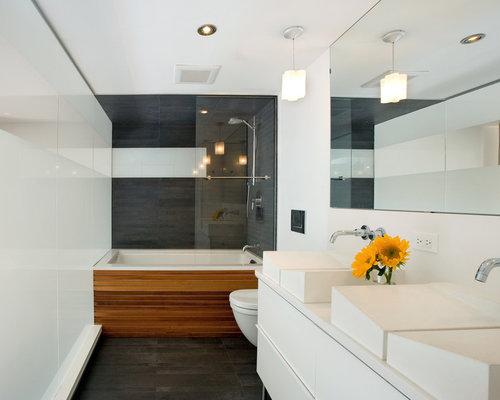 Kohler Tea For Two Tub Home Design Ideas Pictures