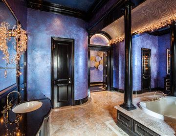 Royal Oaks Residence - Houston, TX