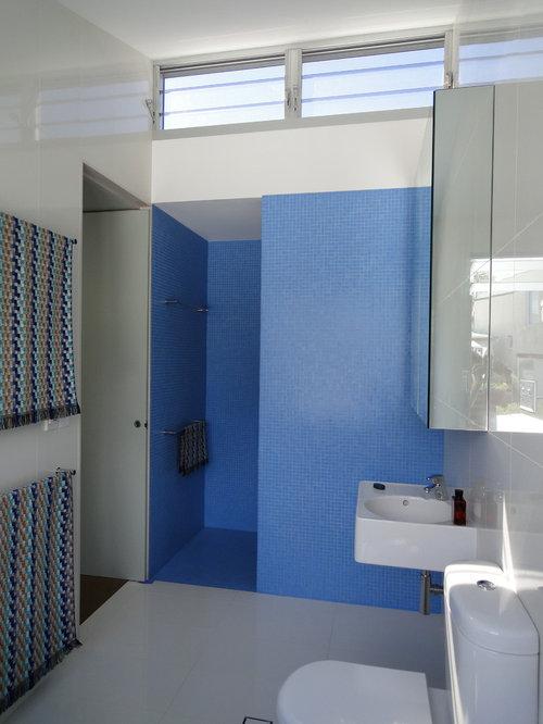 Bathroom Window Louvers bathroom window louvers | houzz