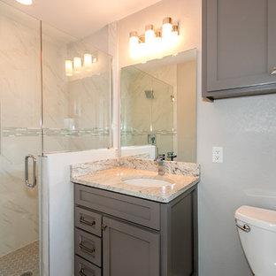 50 Oklahoma City Bathroom Design Ideas Stylish Oklahoma City Bathroom Remodeling Pictures Houzz
