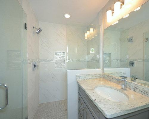 Small oklahoma city home design ideas renovations photos for Bathroom remodeling oklahoma city