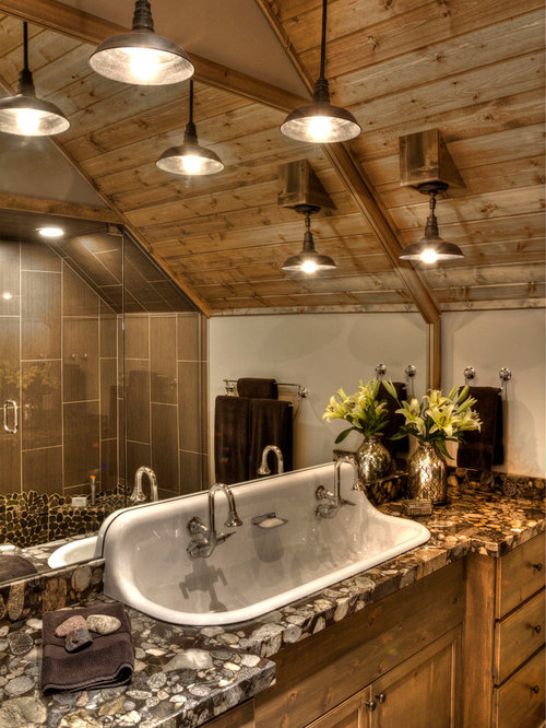 Old Sink Home Design Ideas Pictures Remodel And Decor