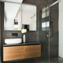 Russell House - Ensuite