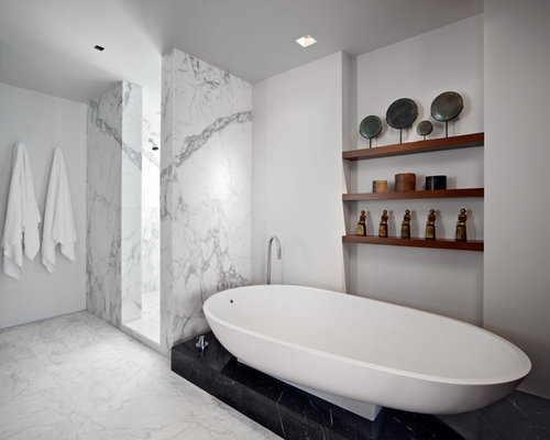 the home s shop shallow deals amazing improvement bathtubs bathtub right choosing