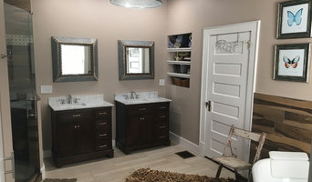 Bathroom Cabinets Knoxville Tn best general contractors in knoxville, tn | houzz