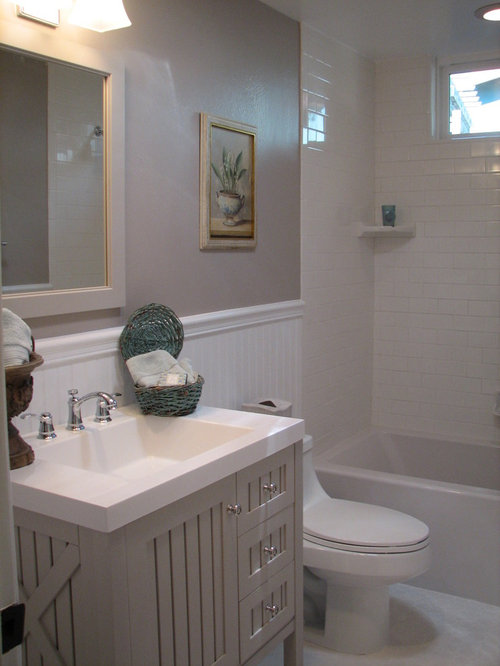 SaveEmail. Martha Stewart Vanity Design Ideas   Remodel Pictures   Houzz