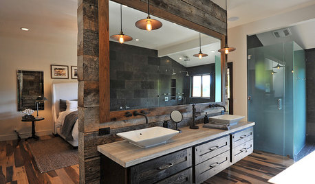 Top 3 Master Suite Layout Ideas