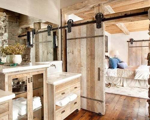Beautiful Rustic Interior Design Ideas Gallery - moonrp.us - moonrp.us