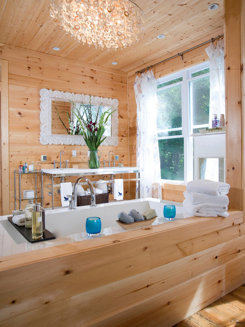 Country Bathrooms Ideas Pictures Remodel And Decor